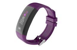 Großhandel Das X4 Smart Armband wurde von Tech Trendz für den Sport entwickelt