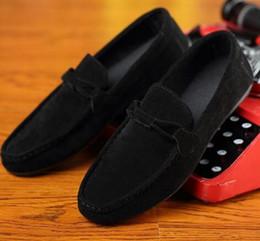 $enCountryForm.capitalKeyWord Australia - Men Espadrilles 2017 Summer Fashion Flat Men Shoes Male Casual Shoes Slip On Lazy Men Flats Shoes Cheap Moccasins Mens Loafer xc5