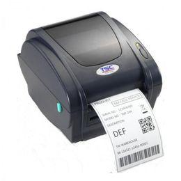 4 x 6 DYMO área de trabalho directos etiquetas térmicas rolo de 500 rótulos há fitas Necessário 100x150mmx500 envio Rótulos EUB USPS em Promoção