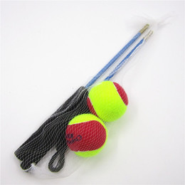 Balls Cars Australia - Free shipping Fitness ball toy square Ryukyu Old age toy elastic ball Old man motion work out Shaping bouncing ball