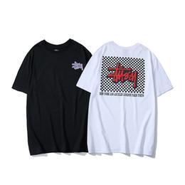 new concept 027e9 26b5a Marche Di Camicie Inglese Online | Marche Di Camicie Inglese ...
