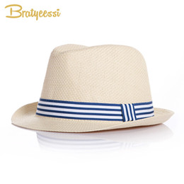 4dc2638e9 Boys Kids Fedoras Australia | New Featured Boys Kids Fedoras at Best ...
