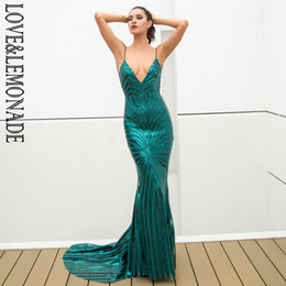 1e28d39ea1 Love Dress Sexy Online Shopping | Sexy Night Love Dress for Sale