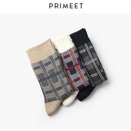 Reasonable Vvqi Harajuku Happy Socks Men Hip Hop Funny Clothes Fashions Dress Novelty Striped Black Lattice Streetwear 4pairs Cotton Casual Underwear & Sleepwears