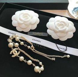 Nueva moda para mujer collar de verano chapado en oro corazón estrella colgante collar para niñas mujeres bonito regalo con sello en venta