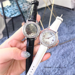 Discount without dress girls Luxury Diamonds Hot selling Women Watch Stainless steel Lady Wristwatch gifts For Girls Nice Female Quartz Rose Dress Wa