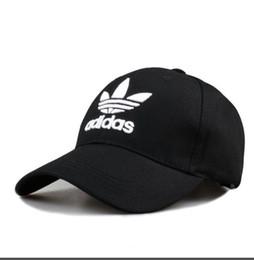 dfc2a06f8a6ad GG702 napback Cap Hip-hop Men Women Snapbacks Hats Baseball Sports Caps Net  Cap Adjustable