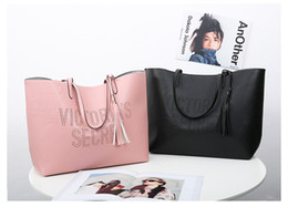 922651c2c501 Travel Handbags Online Shopping | Travel Straw Handbags for Sale