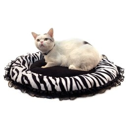 $enCountryForm.capitalKeyWord Australia - Pet Beds for Small Medium Dogs Cat Thick Mats Bed Cotton Bench Soft Warm Dogs House Cats Winter Mat Dog Beds Pet Products BD0063