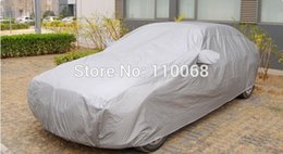Discount car products - High Quality Universal Car Covers Snow Resist Waterproof SUV Sedan Hatchback Auto Motor Cover protector product car styl