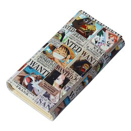 $enCountryForm.capitalKeyWord UK - Lady Wallets Cartoon Pattern Brand Design Giels Wallet Long Coin Purse Women Purses Handbags Pu Leather Moneybag Cards Id Holder