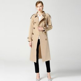 6c3f881a9 Womens Trench Coat Xs Australia