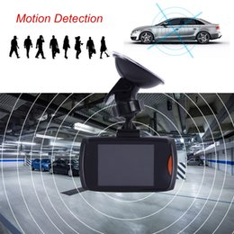 $enCountryForm.capitalKeyWord Australia - Car DVR Vehicle Camera New Arrive 2.5 Inch 1080P LCD Screen HD Car Dash Cam DVR Video Recorder Support Night Vision Camera