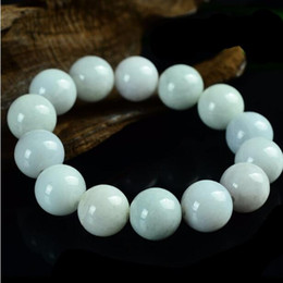 $enCountryForm.capitalKeyWord Australia - Jewelryr Jade Bracelet Genuine natural jade bracelet a cargo Myanmar jade bracelets Free Shipping