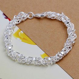 $enCountryForm.capitalKeyWord Australia - Fatpig 2019 Fashion Bracelets hand chain Leading shrimp buckle bracelets For Women Gift Party Wedding Jewellery Accessories