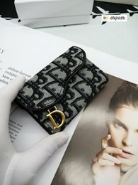 Wholesale latest ladies fashion dresses for sale – plus size IFID latest wallets REAL LEATHER Compact Long Wallets Chain Wallet Pouches Key Card Holders Phone Cases PURSE CLUTCHES EVENING