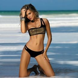 Chicas Hermosas Online En Bikini Chicas Hermosas En Bikini Chicas Hermosas Online 5Rj34AL
