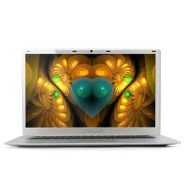 Laptop Notebooks Australia - 15.6 inch 8GB RAM 720GB ssd Notebook Computer PC Intel Celeron laptop
