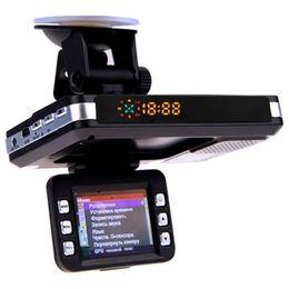 $enCountryForm.capitalKeyWord Australia - 3 In 1 Car Dvr Camera Gps Warning Video Recorder Loop Recording Dash Camera Driving Recorder