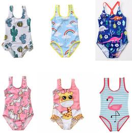 Para Bebé BikinisOnline Niñas Niños Bañadores PkZiXu