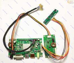 Inverter Controller Online Shopping | Solar Controller