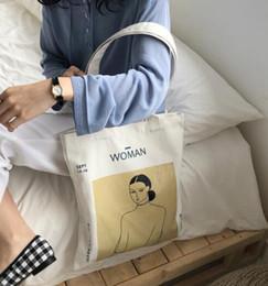 Discount pvc dress bags - tote handbags designer handbags womens designer luxury handbags purses leather handbag wallet shoulder bag clutch backpa