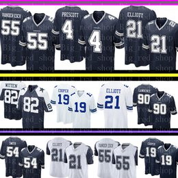 Dhgate Free Delivery Jerseys To Shop Dallas Uk