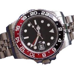 Luxury Diving Watches For Men Australia - Top Luxury Automatic Mechanical Men Watches For Top Quality Diver Sport Steel Strap Male Brand Hollow Wristwatch Quartz diving watch