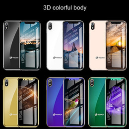 cdma cellphones NZ - Gift! Global Version Super Mini Mobile phone Android 8.1 16GB 32GB 64GB ROM Face Recognition student 4G LTE Smartphone Original Cellphones