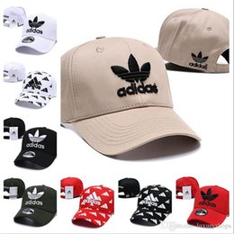 08c733bf4e3 Hat male autumn and winter hipster cap wild black hip hop hat female  fashion ins casual baseball cap