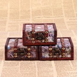 $enCountryForm.capitalKeyWord Australia - New Arrive Colorful Hand Made Super Wooden Tattoo Machine Gun Box Case High Quality Kits Supply Wholesale
