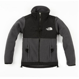 Wholesale slim jackets for boys resale online – 2019 Baby Boys Jacket Women Winter Jacket For Girls Jacket Kids Warm Hooded Pure Color Infant Boys Coat Children Outerwear Clothes