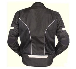 $enCountryForm.capitalKeyWord Australia - motorcycle jacket winter riding oxford motorcycle jacket men off road automobile racing reflective motocross clothing