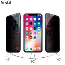 iphone 6 spy australia