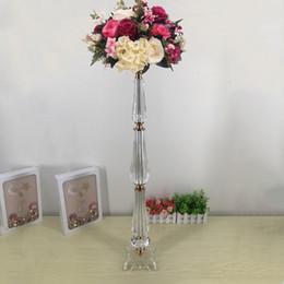 691a285c92f Metal Vases 78 CM 30.7