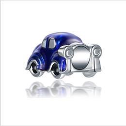 Pandora Car Charm Bead Australia | New Featured Pandora Car Charm