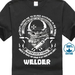 T shirTs paTTerns free online shopping - 2017 t shirt men cotton summer o neck male tshirts fashion print pattern brands t shirt mens