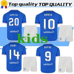 $enCountryForm.capitalKeyWord Australia - 2019 2020 kids Rangers FC Home Blue Soccer Jersey 19 20 child Glasgow Rangers Away KENT Football jerseys Shirt youth BOYS Sadiq Morelos