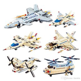 $enCountryForm.capitalKeyWord Australia - Building Blocks Model Counter-terrorism military model Minifigures Assemble the diy fighter tank battleship Early Childhood Education toys