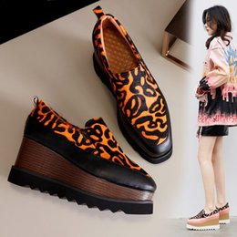 4771617c64 Leopard Hair Shoes Australia | New Featured Leopard Hair Shoes at ...