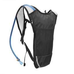 $enCountryForm.capitalKeyWord UK - Outdoor Running Backpack With 2L Water Bag Breathable Outdoor Cycling Hiking Hydration Accessories