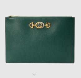 $enCountryForm.capitalKeyWord Australia - 570728 Zumi Collection Clutch Wallet Chain Wallets Purse Shoulder Bags Crossbody Bag Belt Bags Mini Bags Clutches Exotics