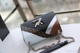 cartoon shape women bags Australia - 18FF brand 2020 New WOMAN Shoulder Bags Simple Fashion Shell Shape WOMAN Small Messenger Crossbody Bag Ladies Zipper HandBags YECQ2