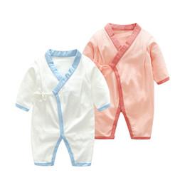 cc3c1afa5 Baby Boy Dress Clothes 0 3 Months Online Shopping