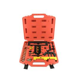 Engine Setting Australia - 1set Auto Engine Timing Tool Kit Set for BMW N42 N46 N46T