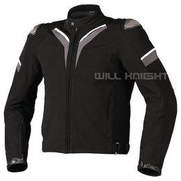 $enCountryForm.capitalKeyWord NZ - New Arrival Dain Aspide Textile Jacket Motorcycle Riding Moto Racing Men's jacket