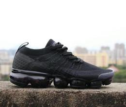 ce2e54e84 Best Quality Ultraboost Roller 4.0 Walking Running Shoes Men Women Ultra  Boost 3.0 III Primeknit Runs 12 colours Sports Sneaker 36-45