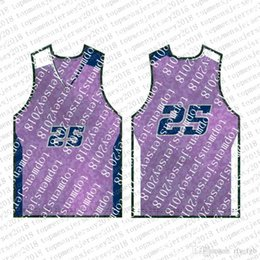 Discount cheap jersey numbers - Top Mens Embroidery Logos Jersey Free Shipping Cheap wholesale Any name any number Custom Football Jerseys0024
