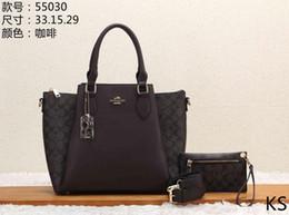 $enCountryForm.capitalKeyWord NZ - 2019 Design Handbag Ladies Brand Totes Clutch Bag High Quality Classic Shoulder Bags Fashion Leather Hand Bags d343