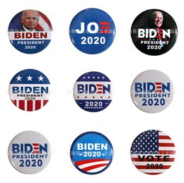 embroideried patches NZ - New Arrival The Huns Embroideried Mc Patch For Biker Vest Leather Jacket Vest Patch Large Size Biden Badge Free Shipping #492